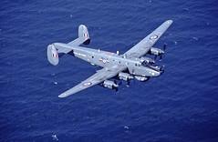 Shackleton WL757 (TF102A) Tags: aviation aircraft raf raflossiemouth shackleton