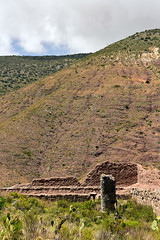 DSC_6816 (Pablo de Gorrion) Tags: real de 14 mexico 2016 nikon slp san luis potosi vagonsky montekristum pablo gorrion