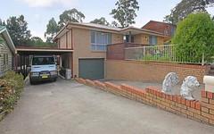 34 Tomakin Place, Tomakin NSW