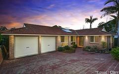 76 Aiken Road, West Pennant Hills NSW