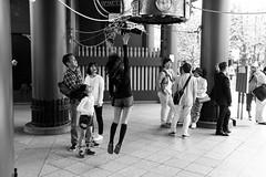 Senso-ji Temple, Asakusa, Tokyo (fabiolug) Tags: jump jumping antigravitational antigravity girl family sensojitemple temple asakusa people street streetphotography tokyo japan japanese asia leicammonochrom mmonochrom monochrom leicamonochrom leica leicam rangefinder blackandwhite blackwhite bw monochrome biancoenero 35mmsummicronasph 35mmf2summicronasph summicronm35mmf2asph summicron35mmf2asph 35mm summicron leicasummicron leica35mm