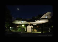 F-104G 32717 DSC_8701_1024c (Panagiotis Pietris) Tags: f104g kifissia