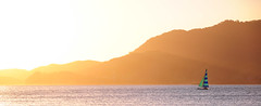 Ilhabela (Tiago.T2) Tags: travel sunset sea summer brazil sun sol praia beach braslia brasil mar nikon brasilien tiago vero brasile ilhabela t2 brsil brazilia brazili lourenco brezilya  barcoavela brazylia  brazlie brazilo brazilija brazlia summersport brazili brasila brasili  ilhabelasp windboat   tiagoloureno   brazlija  brail   brasilemimagens   tiagot2 tiagolourenco t2loureno t2fotografia fotografiatiagoloureno tiagolourenofotografia tiagolourenofoto t2foto
