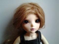 Littlefee Chloe (Eriden_Phoenix) Tags: chloe littlefee