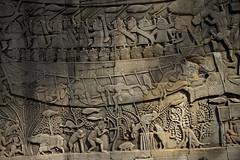 _DSC9868 (sunnaquair) Tags: heritage word cambodia buddhism angkorwat siemreap hindu