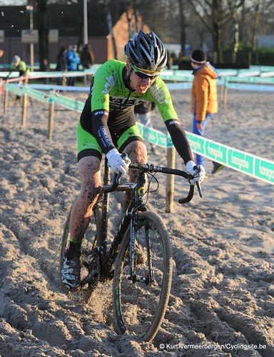 Zonhoven junioren (87)