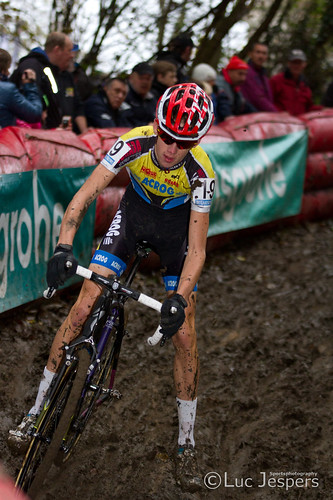 Superprestige Gavere 010