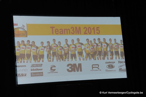 Team3M (4)