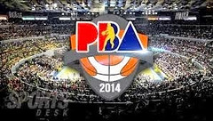 PBA: Purefoods Vs KIA Sorento November 26, 2014 Wednesday (pinoyonline_tv) Tags: show november wednesday tv 26 vs kia pinoy tambayan pba | purefoods 2014 sorento showpinoy