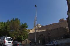 2014-11-16 Egypte 153 (louisvolant) Tags: egypt mosque cairo sultan egypte lecaire alhassan
