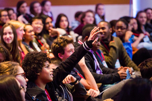TEDYouth2014_RL5D8199_1920 by TED Conference, on Flickr