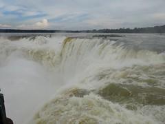 Iguazu (Arg)-126
