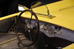 1949 Veritas RS (belgian.motorsport) Tags: brussels museum expo bruxelles racing legends belgian brussel rs 1949 2012 veritas autoworld