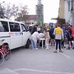 balatonkor2004_88
