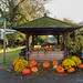 """Halloween_Pairi_Daiza_2014-351 • <a style=""""font-size:0.8em;"""" href=""""http://www.flickr.com/photos/100070713@N08/15852338584/"""" target=""""_blank"""">View on Flickr</a>"""