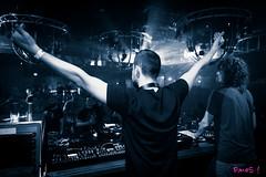APO38-39 (pones!) Tags: party people music house lights dance dj live clubbing apo brno event laser techno nightlife electronic pones hardtechno bobycentrum apokalypsa partyapokalypsa