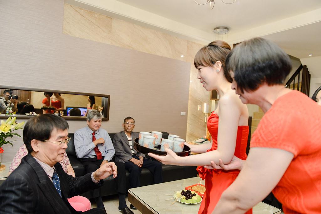 (0027)_20141026_婚攝茶米Deimi