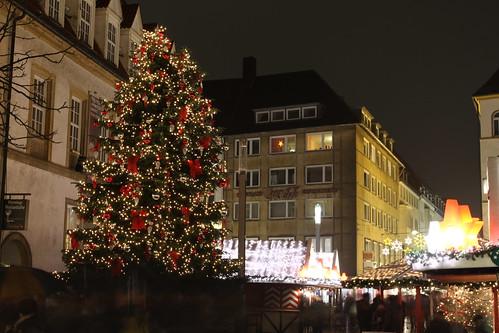 Bielefeld am 17.12.2014