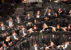 _0SP3377 (sphilben) Tags: concert jazz symphony