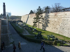 P1280331 (landike) Tags: serbia balkans belgrade 2014