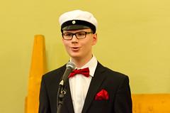 20141205-DSC_0294 (Aleksi Ollila) Tags: syksy 2014 ylioppilasjuhla osyk