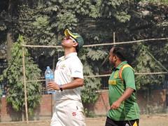 DSCN0480 (pinvpn) Tags: cricket match dhaka bangladesh gulshan