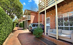 2/18 Gipps Street, Concord NSW