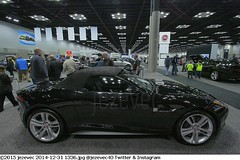 2014-12-31 1336 JAGUAR group (Badger 23 / jezevec) Tags: auto show new cars industry make car photo model automobile forsale image indianapolis year review picture indy indiana automotive voiture coche carro specs jag jaguar  current carshow newcar automobili automvil automveis manufacturer  dealers  2015   samochd automvel jezevec motorvehicle otomobil   indianapolisconventioncenter  automaker     autombil automana jaguarcarslimited 2010s indyautoshow bifrei awto automobili   bilmrke   giceh december2014 20141231
