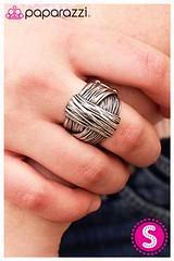 224_rings-silverkit1feb-box01