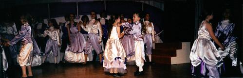 2007 Cinderella 21