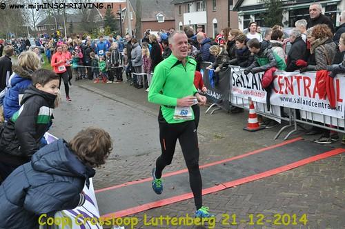 CrossloopLuttenberg_21_12_2014_0368