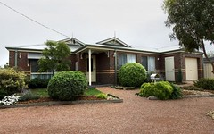 39 Cation Ave, Hoppers Crossing VIC
