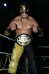 446A2959 (Black Terry Jr) Tags: death blood wrestling el match shocker nicho niebla lucha libre wwe pagano psicosis ecw millonario