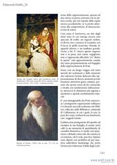 EdmondoGiulio_32