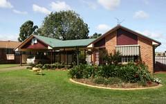 17 Bunderra, Gulgong NSW
