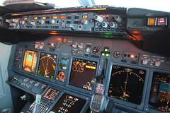 SAS - B737 - LN-RRN (Kingsley's Ministry) Tags: