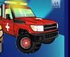 الفريق الطبي (hebazant) Tags: game play free games online لعبة العاب فلاش hguhf