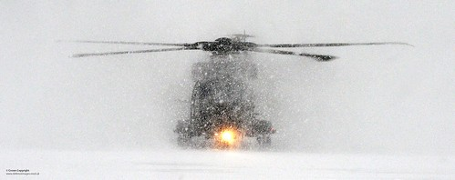 uk snow norway aircraft military free arctic equipment helicopter merlin british snowing defense defence rn faa bardufoss jhc royalnavy fleetairarm chf commandohelicopterforce jointhelicoptercommand flyingtraining 846navalairsquadron arctictraining operationaltraining jhcclockwork merlinmk3helicopter