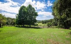 113 Hansens Road, Tumbi Umbi NSW