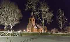 5J4A2141 (DAVIDE CONGIA photography) Tags: winter aurora camper inverno zero viaggio sotto finlandia in lapponia boreale svezia finlandese