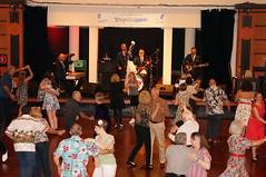 """Boogaloo Jump Jive 'n' Boogie Weekend at the Royal Bath, Bournemouth, November 2014 • <a style=""""font-size:0.8em;"""" href=""""http://www.flickr.com/photos/86643986@N07/16130059806/"""" target=""""_blank"""">View on Flickr</a>"""