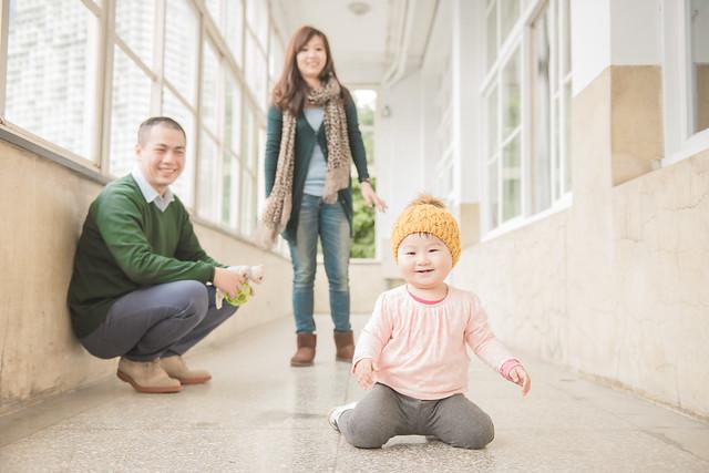 親子寫真,親子攝影,兒童攝影,兒童親子寫真,全家福攝影,全家福攝影推薦,華山攝影,華山親子寫真,華山親子攝影,家庭記錄,華山寶寶攝影,婚攝紅帽子,familyportraits,紅帽子工作室,Redcap-Studio-83