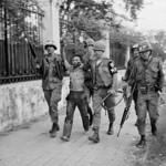 SAIGON 1968 - Trận tấn công Tòa ĐS Mỹ thumbnail