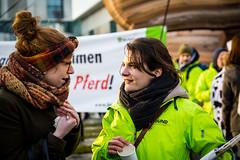 Wir haben es satt 2015 (BUND Bundesverband) Tags: berlin demo essen landwirtschaft bund agar gentechnik ttip ernaehrung wirhabenessatt2015