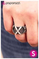 224_rings-silverkit1feb-box02