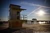 no lifeguard on duty though (aceman42) Tags: beach stpetersburg florida beachlife clearwaterbeach sunshinestate pagadiancity saltlife sillimanuniversity zamboangadelsur nikond7000 tiguma saintcolumban lovefl camdenworldgateway nissanmuranotravels
