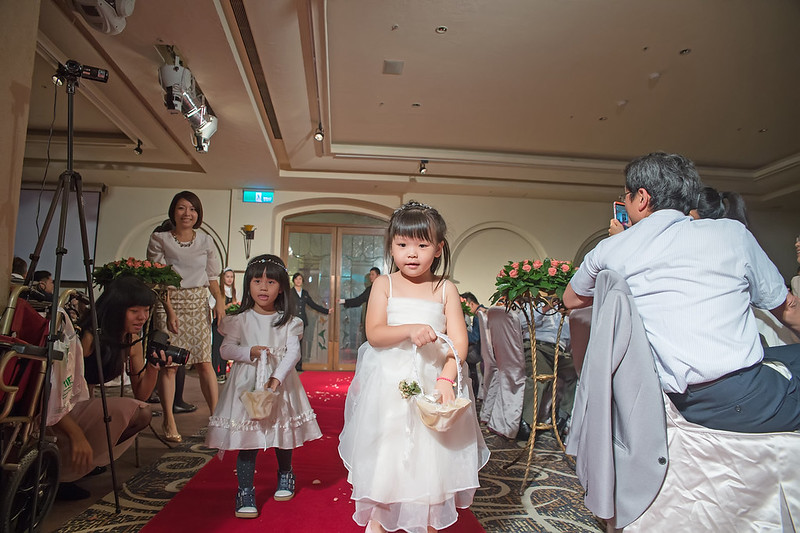 Wedding20141102_0500