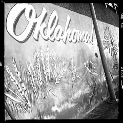 OKLAHOMA-138