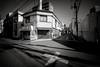 grafica_jp_flickr-1148 (grafica.tokyo) Tags: japan tokyo shinjuku sony voigtlander f45 ii 15mm a7 superwideheliar aspherical ilce7