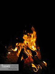 Fire (Tanwir Jogi ( www.thetrekkerz.org )) Tags: travel pakistan travelling beautiful trekking trek colours cannon punjab tours lahore treks jogi g9 beautifulpakistan trekkinginpakistan cannong9 tanwir thetrekkerz tourisminpakistan tanwirjogi wwwthetrekkerzorg travellinginpakistan